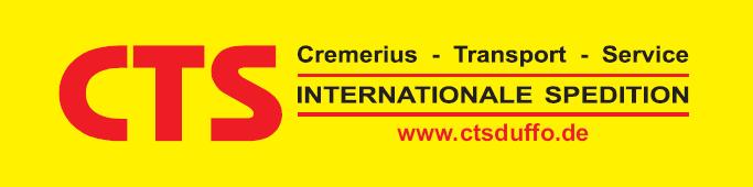 Cremerius Transport Service GmbH