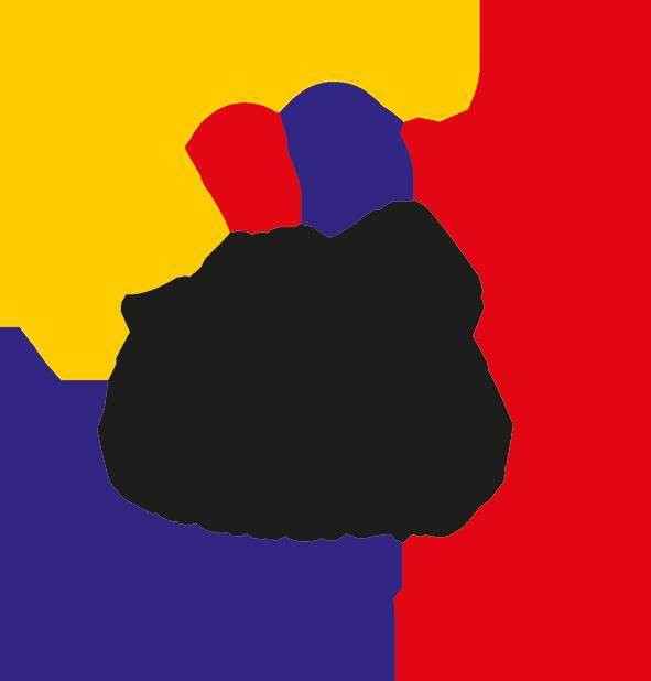 Autolack Petzold GmbH