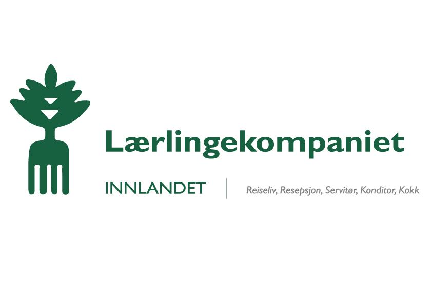Lærlingekompaniet Innlandet