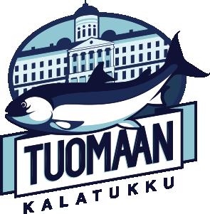 Tuomaan Kalatukku Oy