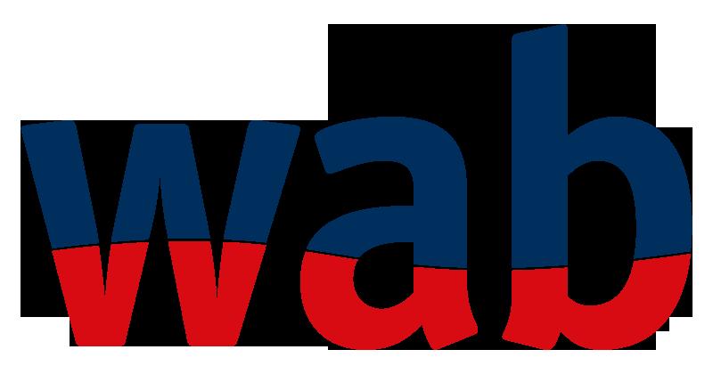 WAB e.V.
