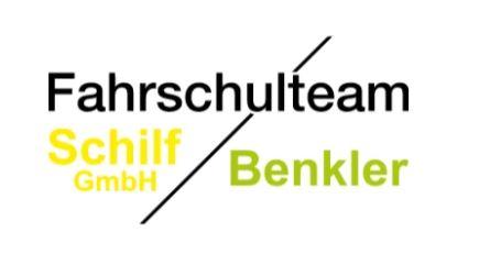 Fahrschule Schilf GmbH